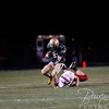 Wawasee FB vs Whitko 20130823-0344