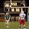 Wawasee FB vs Whitko 20130823-0235