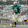 Brandin McCulloch Collage 2013