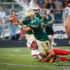 Wawasee FB vs Whitko 20130823-0106
