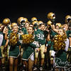 Wawasee FB vs Whitko 20130823-0437
