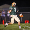 Wawasee FB vs Whitko 20130823-0204