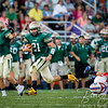 Wawasee FB vs Whitko 20130823-0064