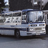 Highland T116 Park Rd Portree 2 Sep 81