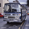 Highland T116 Park Rd Portree 1 Sep 81