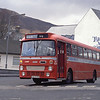 Highland L228 Park Rd Portree Mar 91