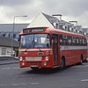 Highland L251 Park Rd Portree Mar 91
