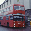 Highland D50 Olrig St Thurso Jan 85