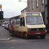 Highland P8 Margaret St Invss Apr 96