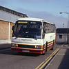 hIghland E191 Strothers Lane Invss Sep 93