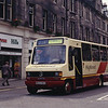 Highland P9 Queensgate Invss Jul 95