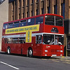 Highland J379 Castle St Invss Sep 91