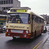 Highland L222 Bridge St invss Apr 96