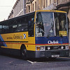 Highland V144 Queensgate Invss Sep 94