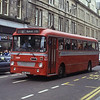Highland L804 Queensgate Invss May 91