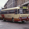 Highland L221 Queensgate Invss Apr 96