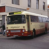 Highland L220 Margaret St Invss Apr 96