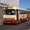 Highland L227 Margaret St Invss Sep 97