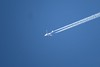 KLM Flight 623, Airbus A330-200 onroute from Amsterdam to Atlanta