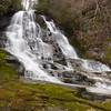 Pinnacle Falls