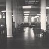 1924 Main Library interior