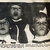 Dec 16 1976 News Herald page 3a.  Bill Anderson on the left looking cherubic