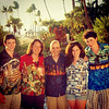 2013, 12-25, Hawaiian family group, photo