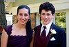 2013, 6-18, Zach with senior prom date, Sarah, DSC_0015_2