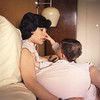 1964, Judie and Greg, Scan2, Rev A,