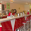 Dave's Old Fashioned Soda Fountain