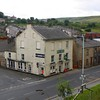 Bacup Swan Hotel Market St 072012 aw