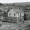 Bacup Swan Hotel Market St 1