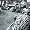 March 1952 CRPA Shipyard,Astoria,Bristol Bay Bowpickers,Also Conversions,