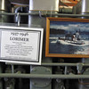Lorimer 1937 to 1946,Tug Challenge,Ken Kinkle,Northwest Marine Propulsion Museum,Seattle,Mike Wollaston,