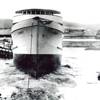 Comet,Launching 8-14-1951,Tacoma Boat,For Joe Magruda,