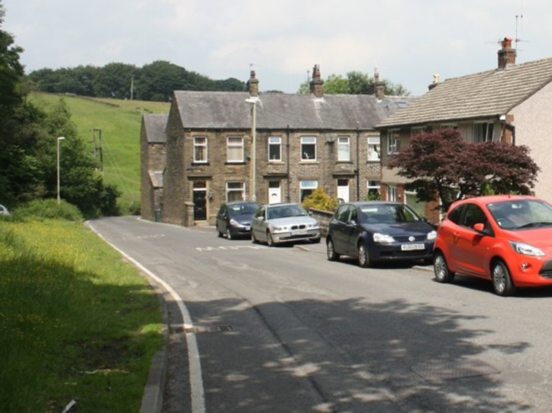 Cowpe Road Greenbridge South k 072013 aw