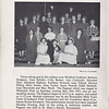 DWS Contact magazine Dec 1953 Women's Pageant