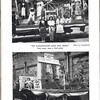 DWS Contact magazine Dec 1953 Lower Mill Entries in Rawtenstall Grand Procession 3