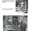 DWS Contact magazine Dec 1953 Lower Mill Entries in Rawtenstall Grand Procession 1