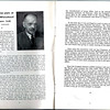 DWS Contact Magazine Dec 1952 J T Greenwood 53 years at DWS