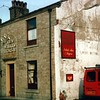 Edgeside Lane White Horse Inn 1996 jd
