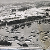 Vanport Oregon,Flood Of 1948,Portland Background,