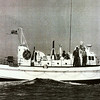 Invincible,52footer,Westport,CG 52300,Al Morris,Mark Freeman,1958,