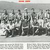 1948,Kaboth Seine Crew,Columbia River,