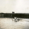 Astoria 1935,Weown,Trap And Beach Seine Tender,