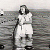 Maureen Miles,1947 Kaboth Sands,40 lb Salmon,Columbia River,