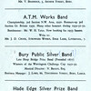 Bury Annual Brass Band Contest 19521011 011