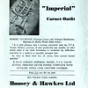 Bury Annual Brass Band Contest 19521011 007