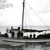 Sylvia,Built 1927 By  Sagstad  Seattle,V Anderson,Jens Olsen,Fina Olsen,Peder Ness,Bernard Linvog