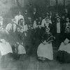 0521 Church Institute Dramatic Society 1882-1883